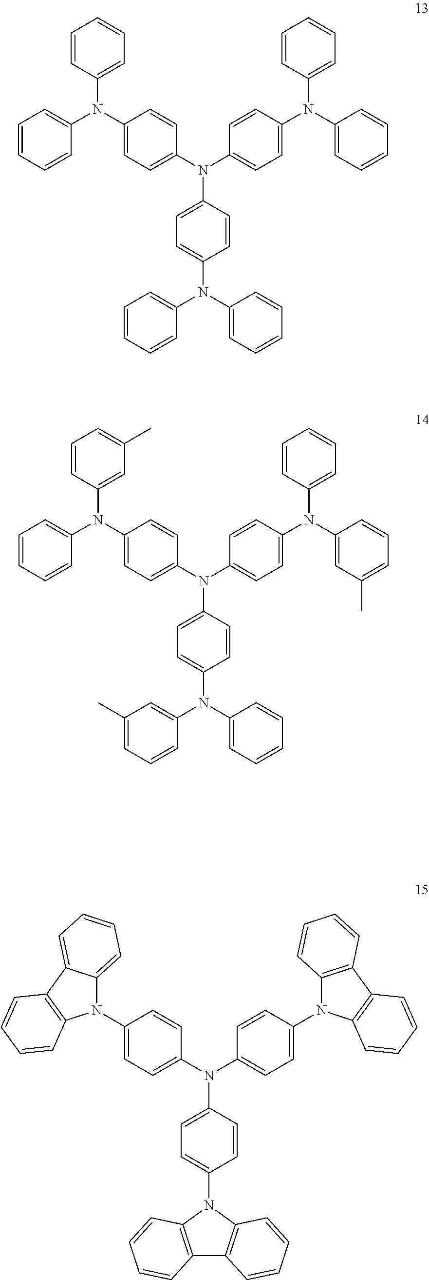 Figure US20130164875A1-20130627-C00006