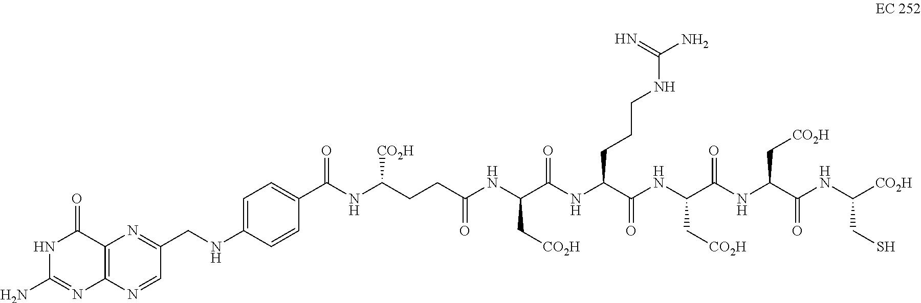 Figure US09662402-20170530-C00141