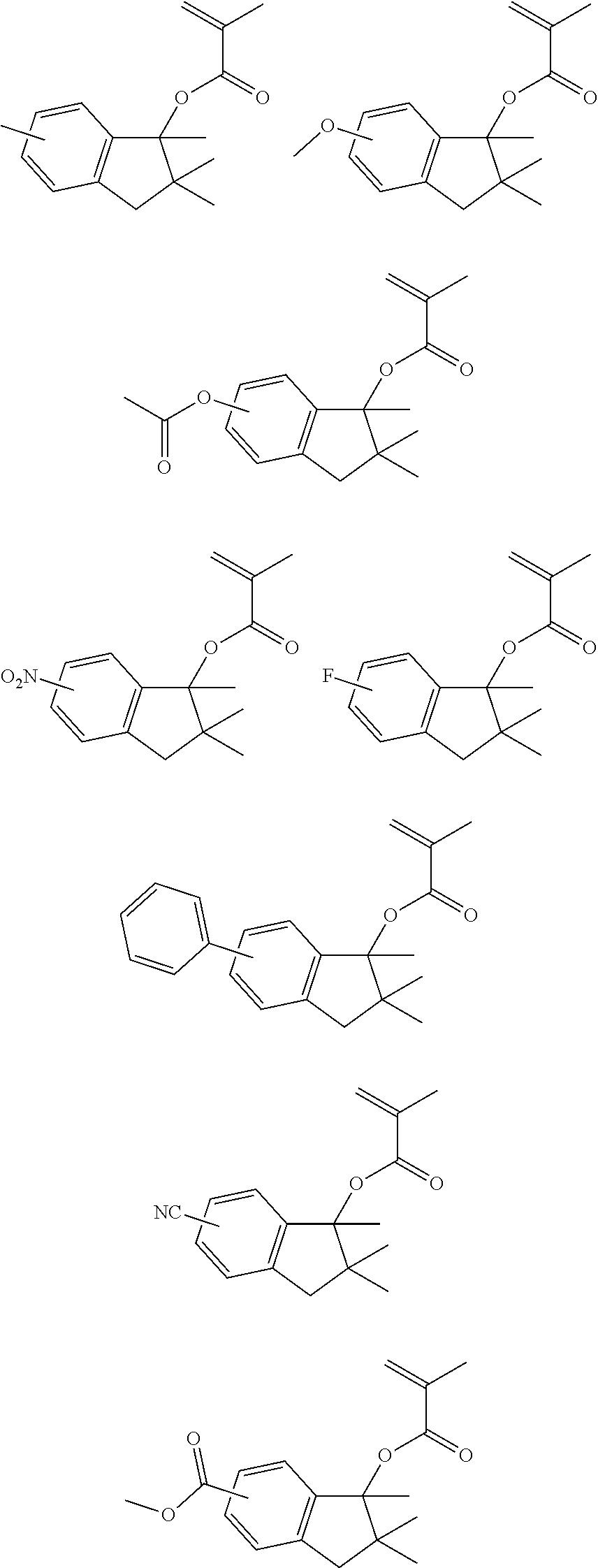 Figure US09023586-20150505-C00068