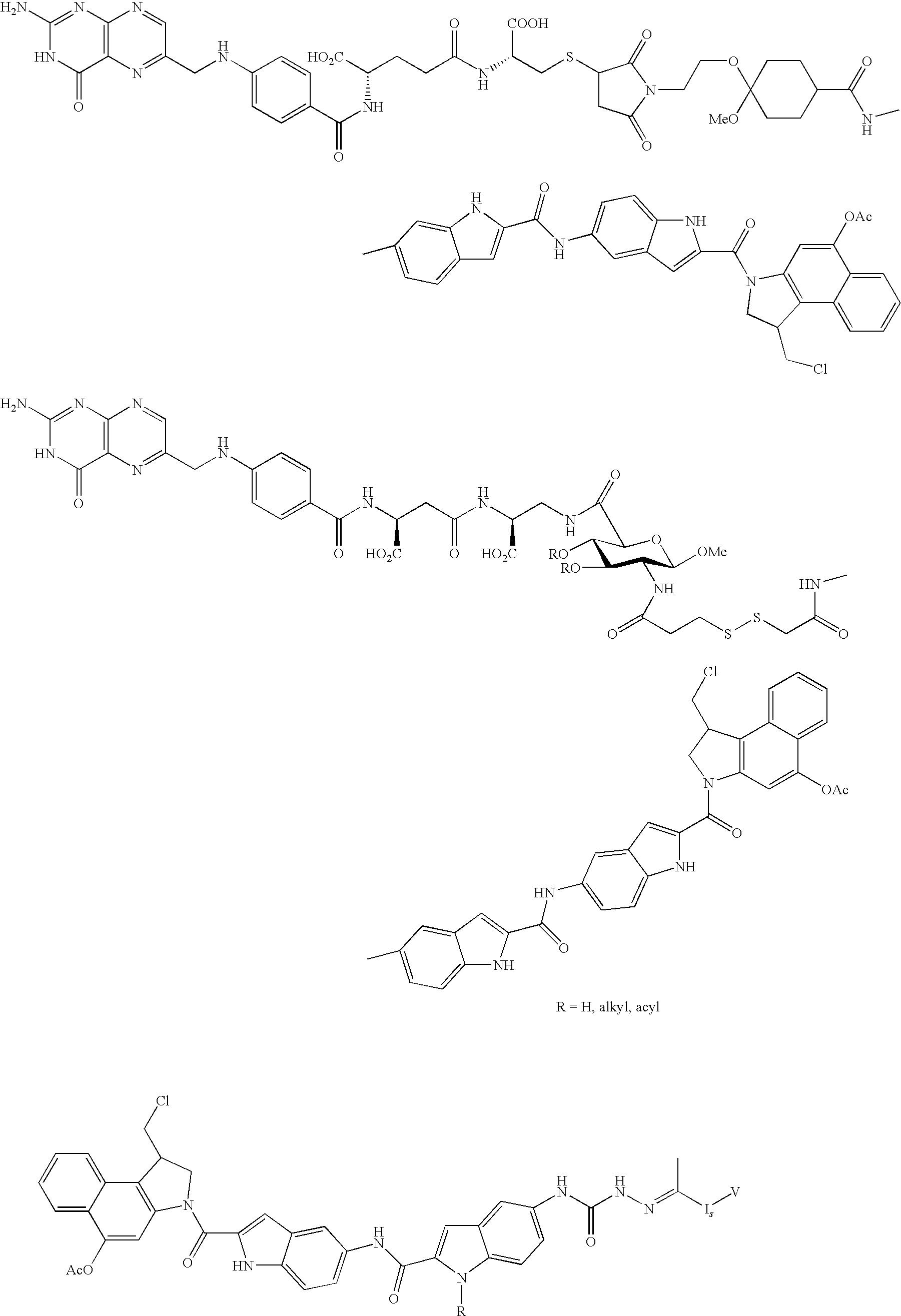 Figure US20100004276A1-20100107-C00121