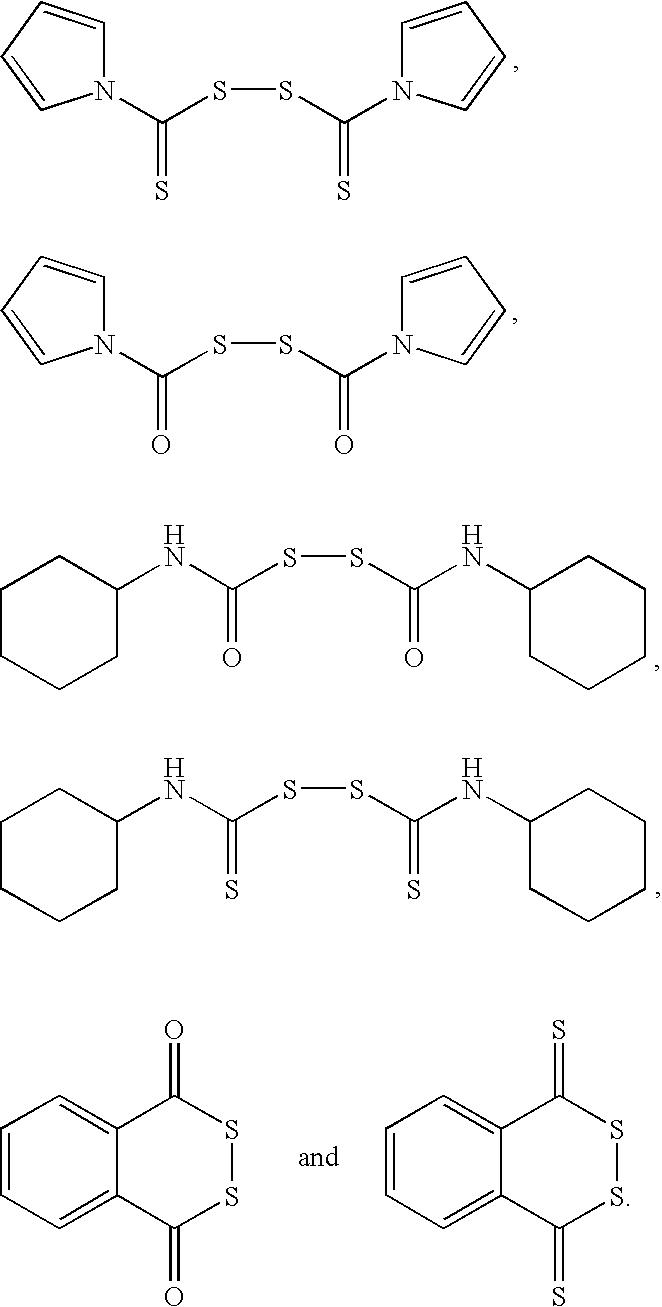 Figure US20090187027A1-20090723-C00054