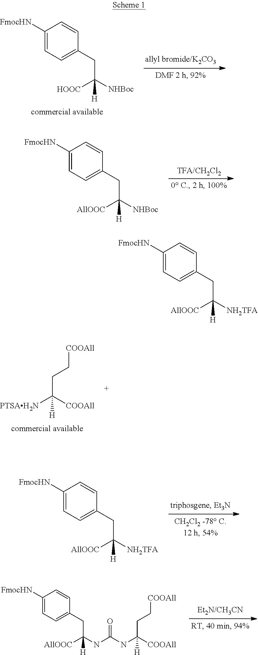 Figure US09375481-20160628-C00027