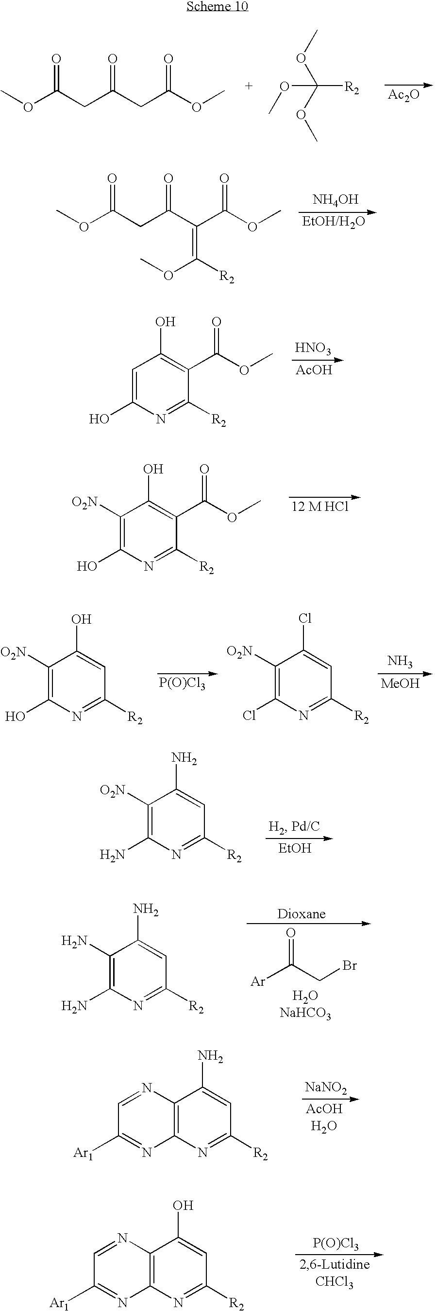 Figure US07935702-20110503-C00026