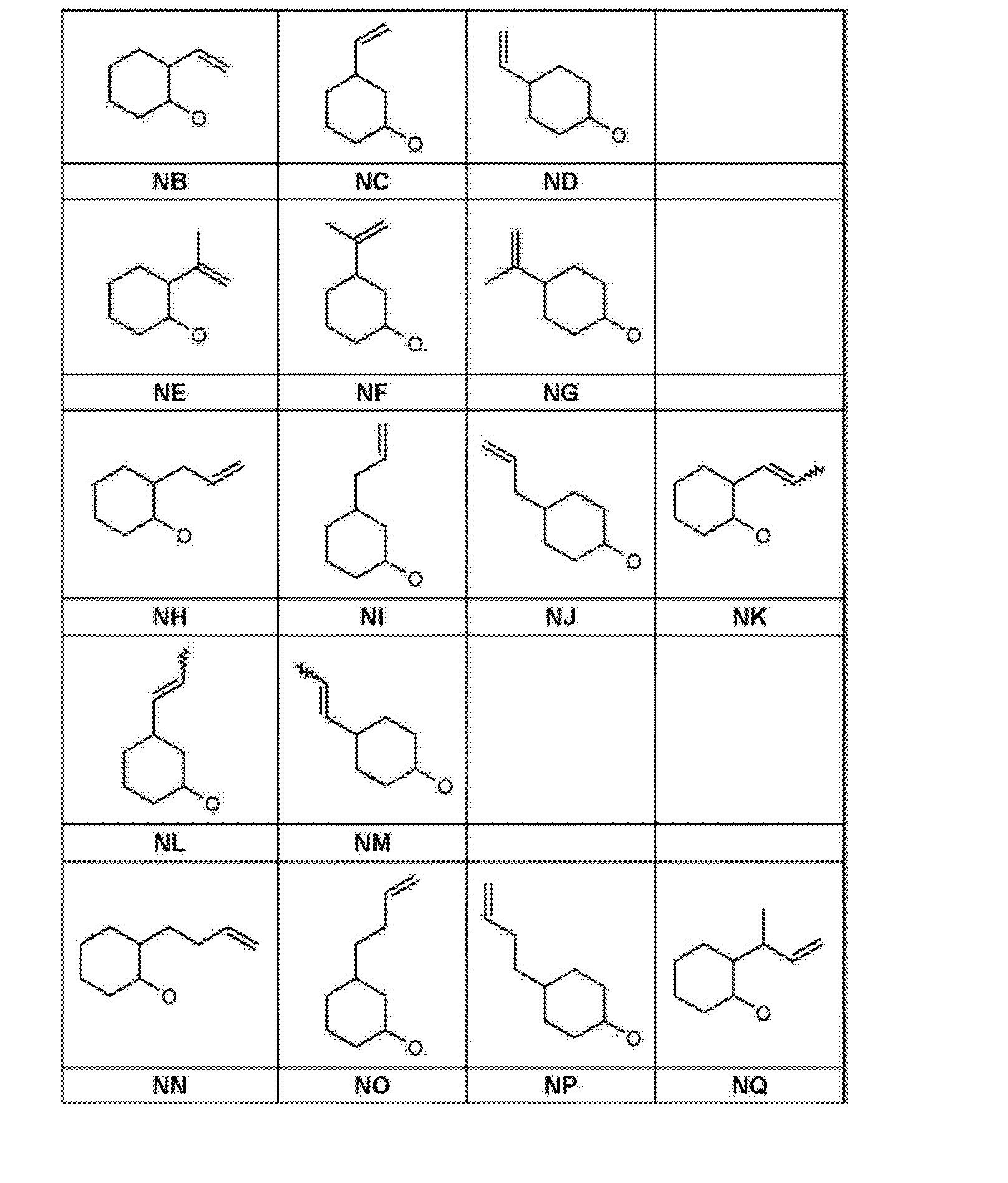 Figure CN103025310AD00411