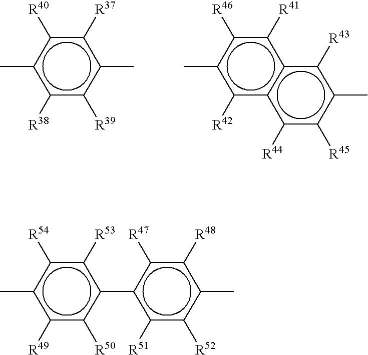 Figure US20050110384A1-20050526-C00004