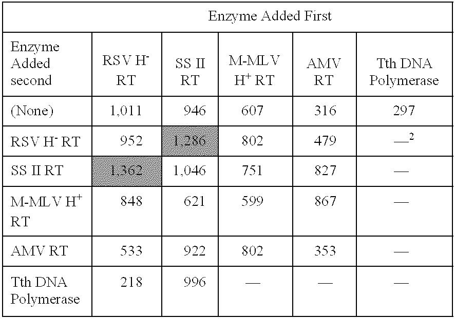 Figure US06518019-20030211-C00001