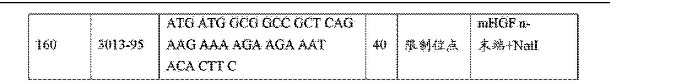 Figure CN103880955AD00731