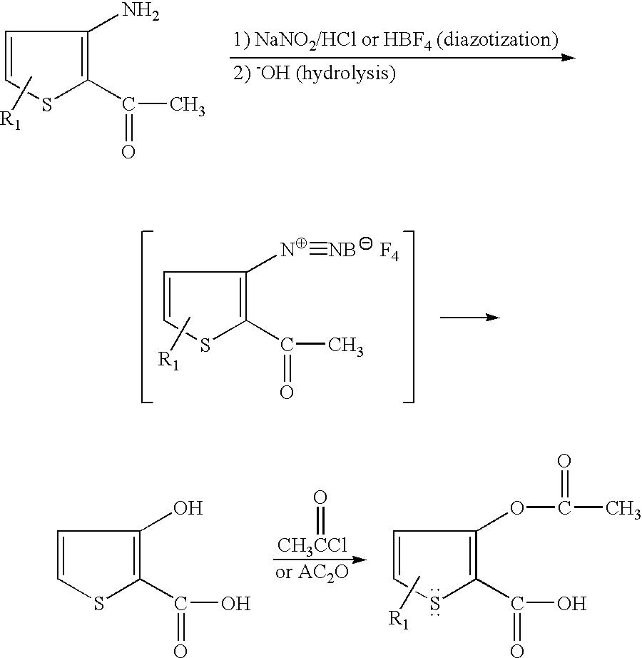 Figure US06734208-20040511-C00016