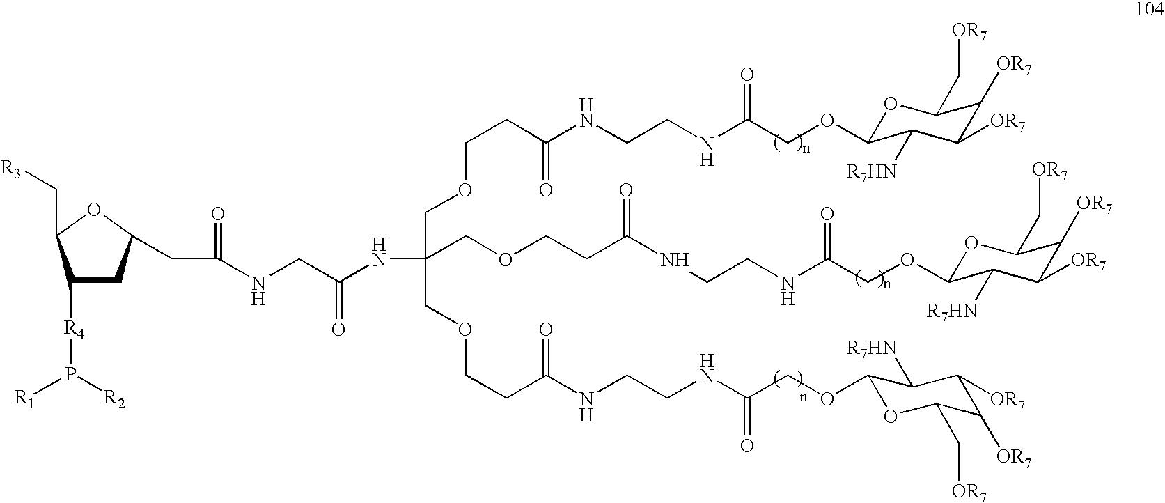 Figure US20040192626A1-20040930-C00058