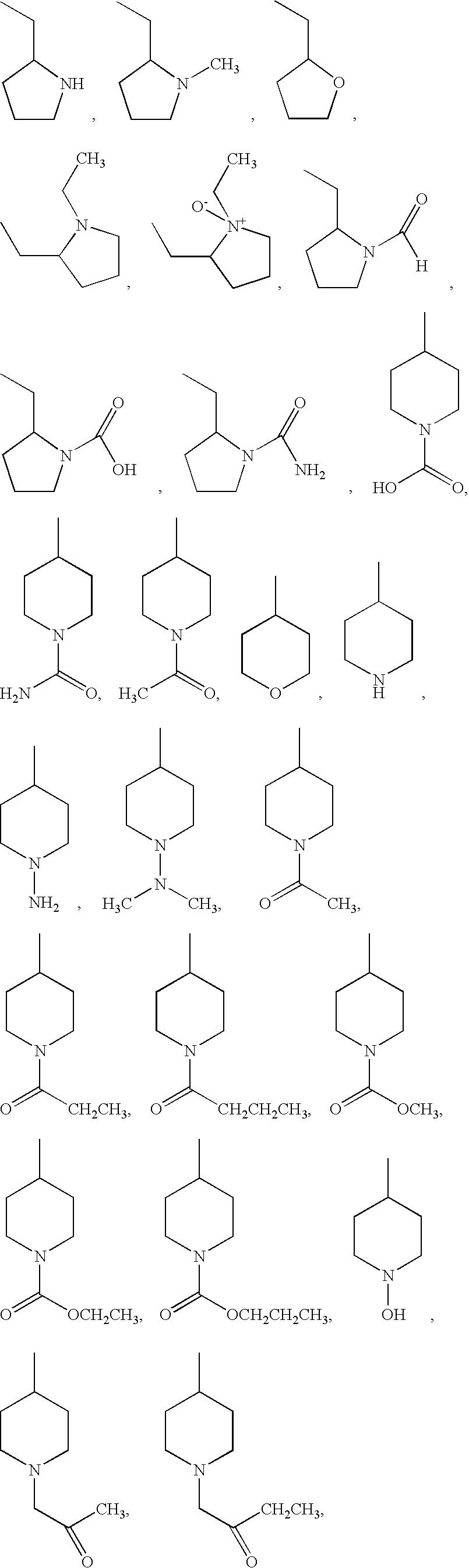 Figure US20050113341A1-20050526-C00104
