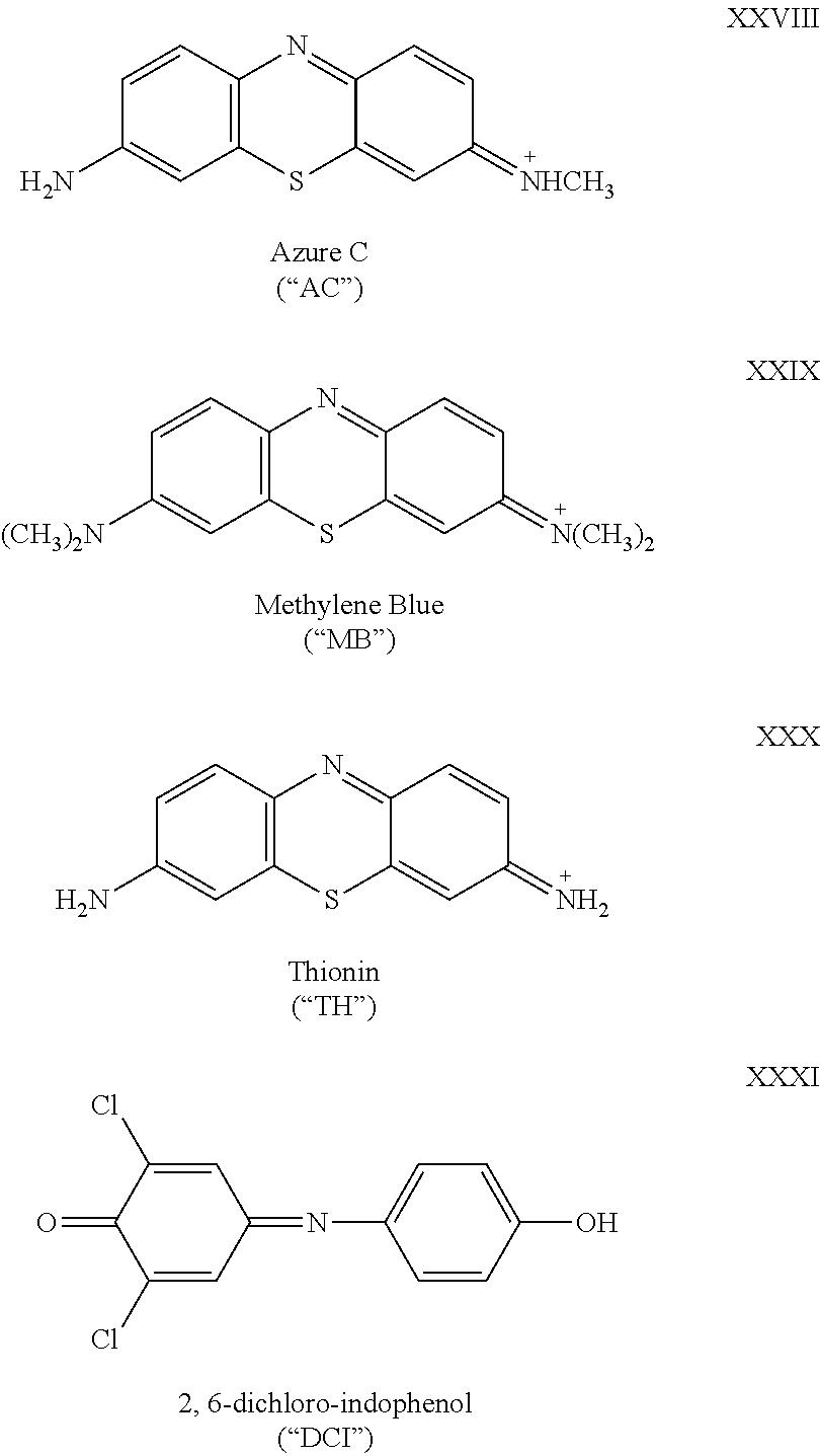 Figure US20110045172A1-20110224-C00022