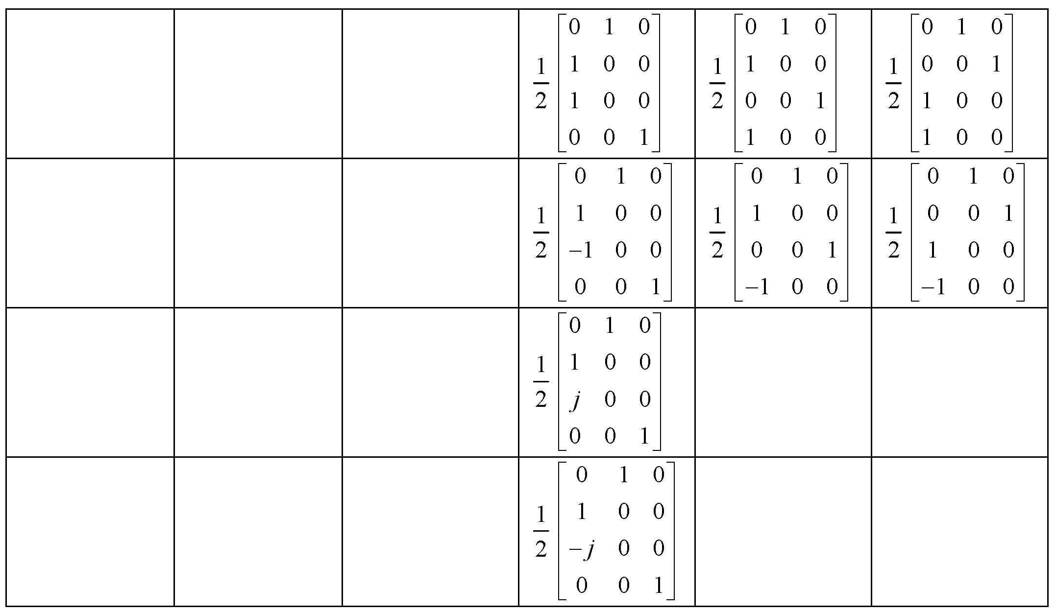 Figure 112010009825391-pat00327