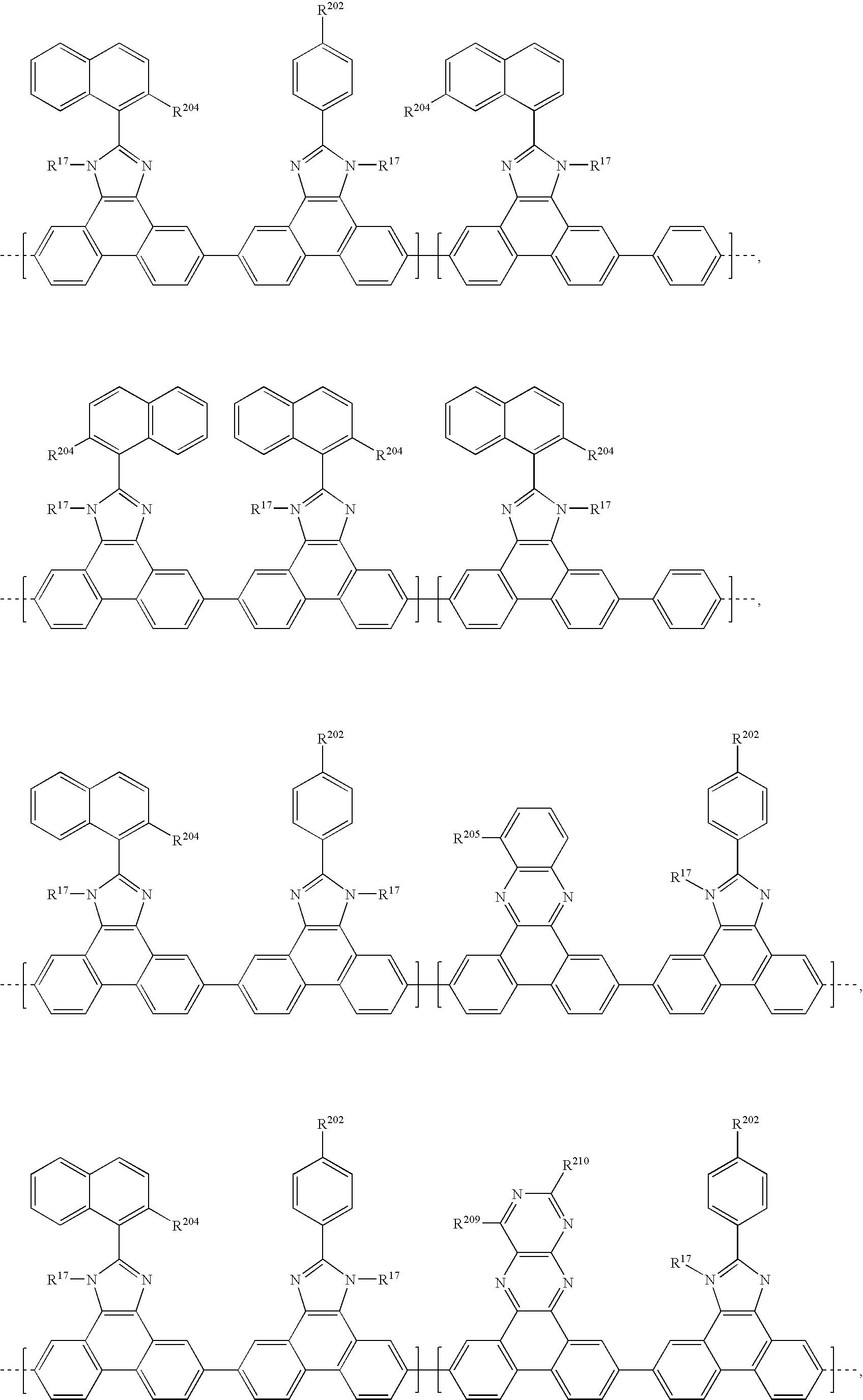 Figure US20090105447A1-20090423-C00074