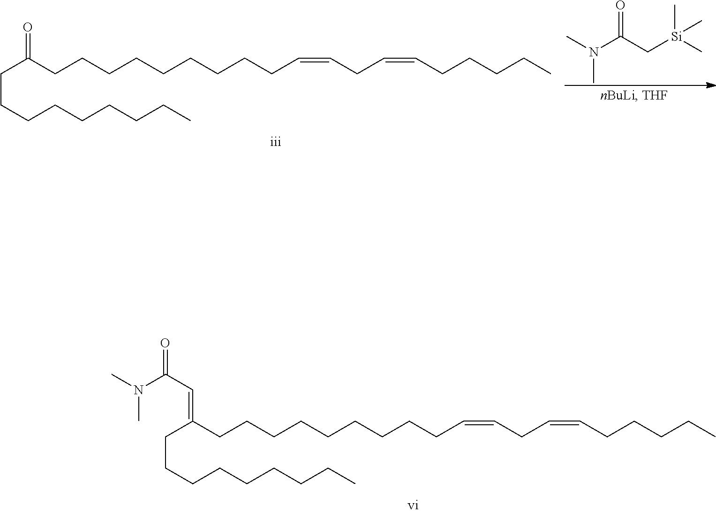 Figure US09970005-20180515-C00050