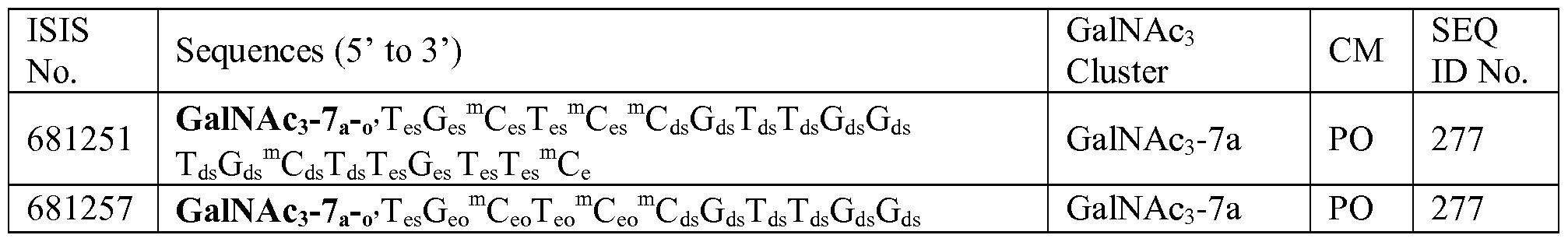 Figure imgf000349_0002