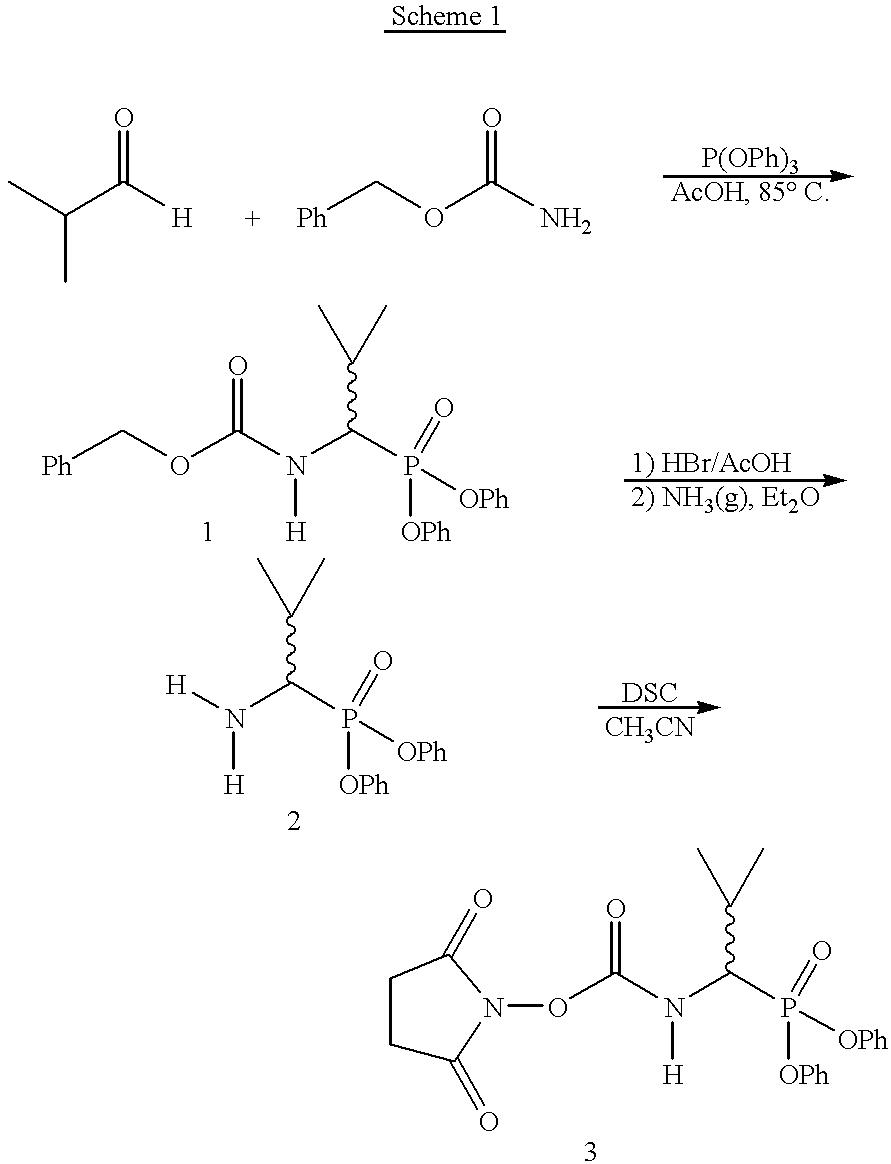 Figure US06300074-20011009-C00001