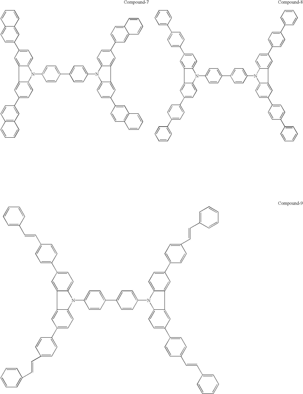 Figure US06670054-20031230-C00010