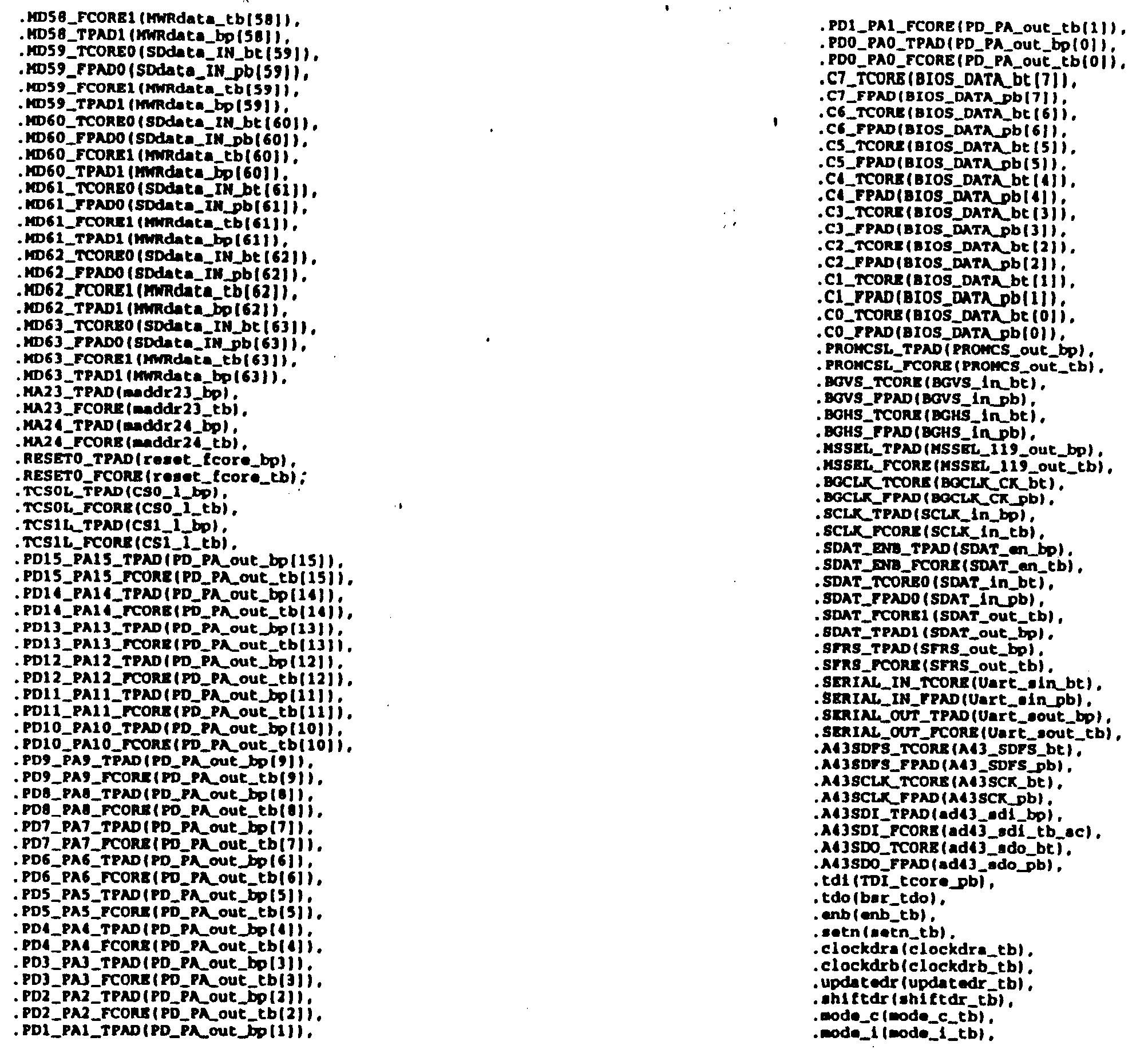 Figure kpo00050