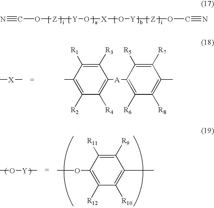 Figure US06835785-20041228-C00014