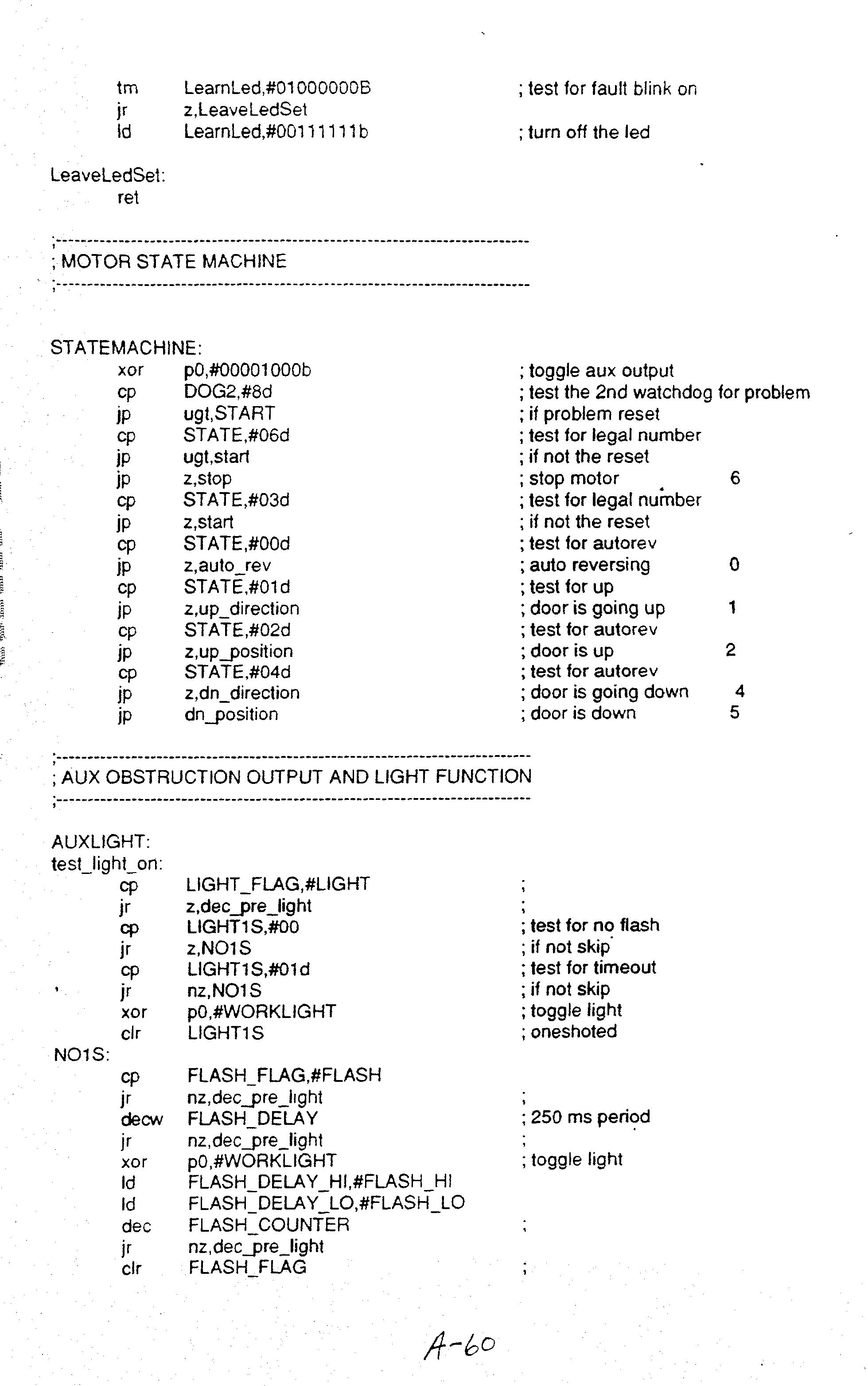 Figure US20030025470A1-20030206-P00060