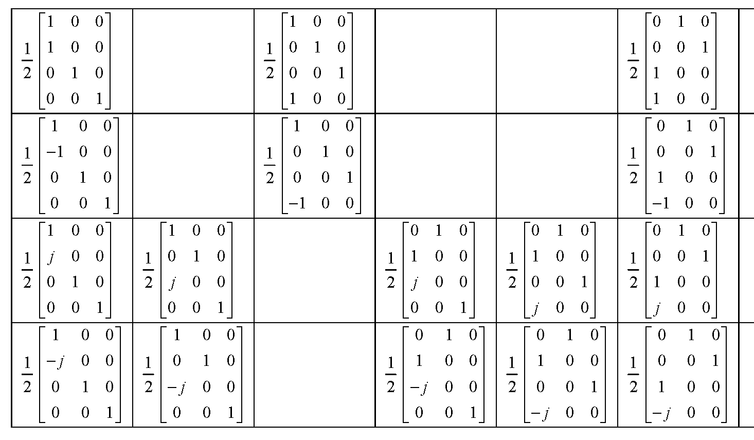 Figure 112010009825391-pat01184