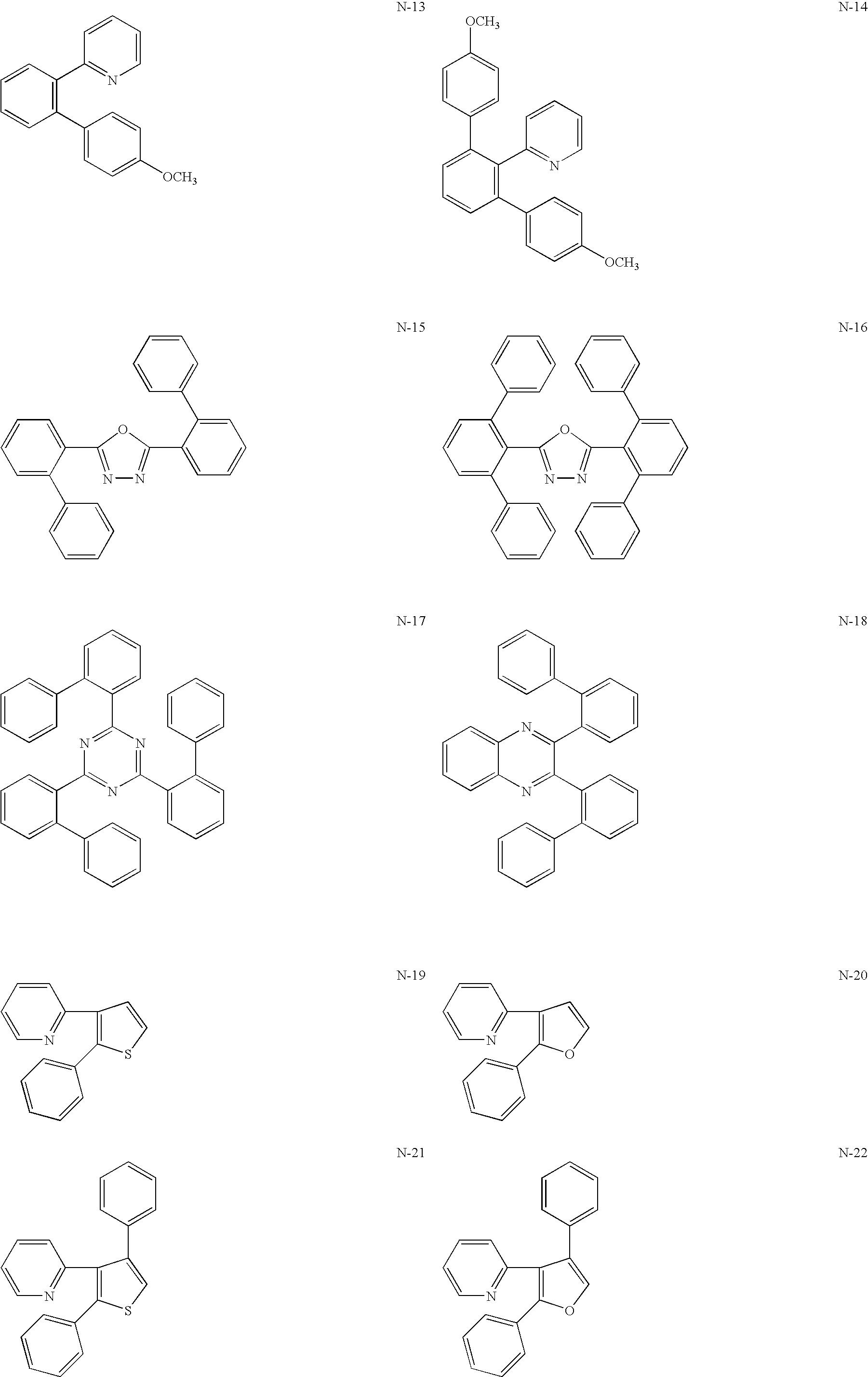 Figure US20040062951A1-20040401-C00024