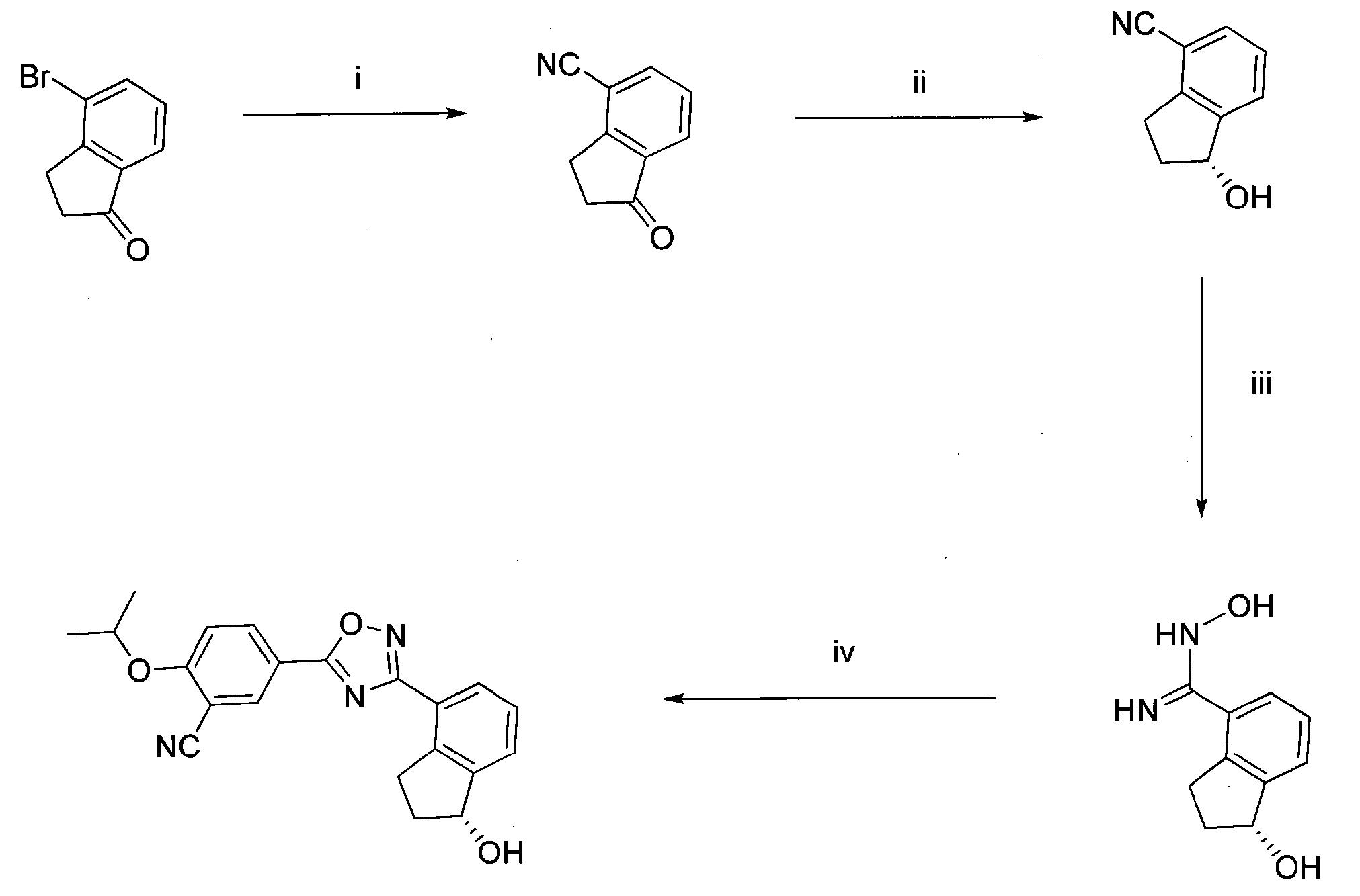 cn102762100b selective sphingosine 1 phosphate receptor modulatorsfigure cn102762100bd00451