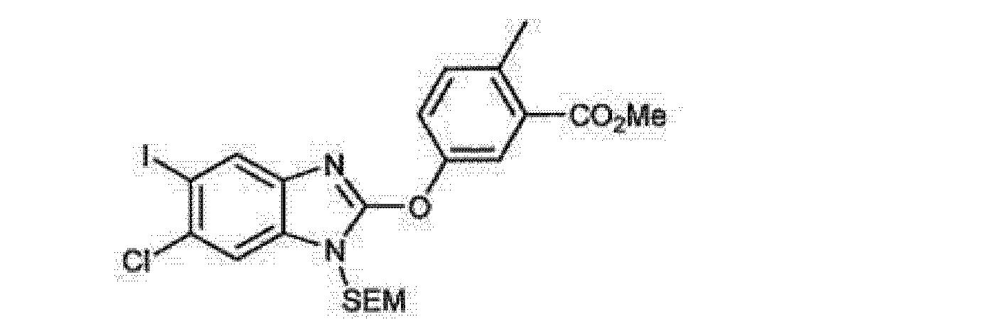 Figure CN102264228AD00851