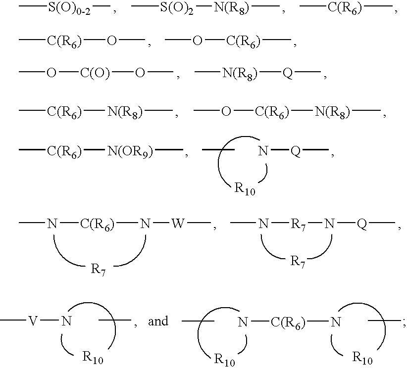 Figure US20090023720A1-20090122-C00030