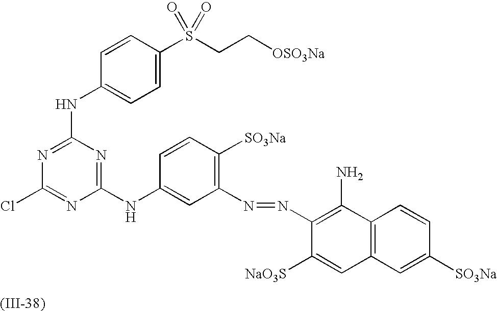 Figure US07708786-20100504-C00150