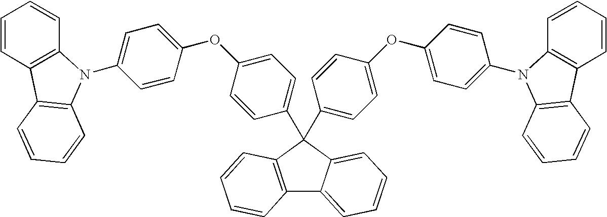 Figure US08372526-20130212-C00039