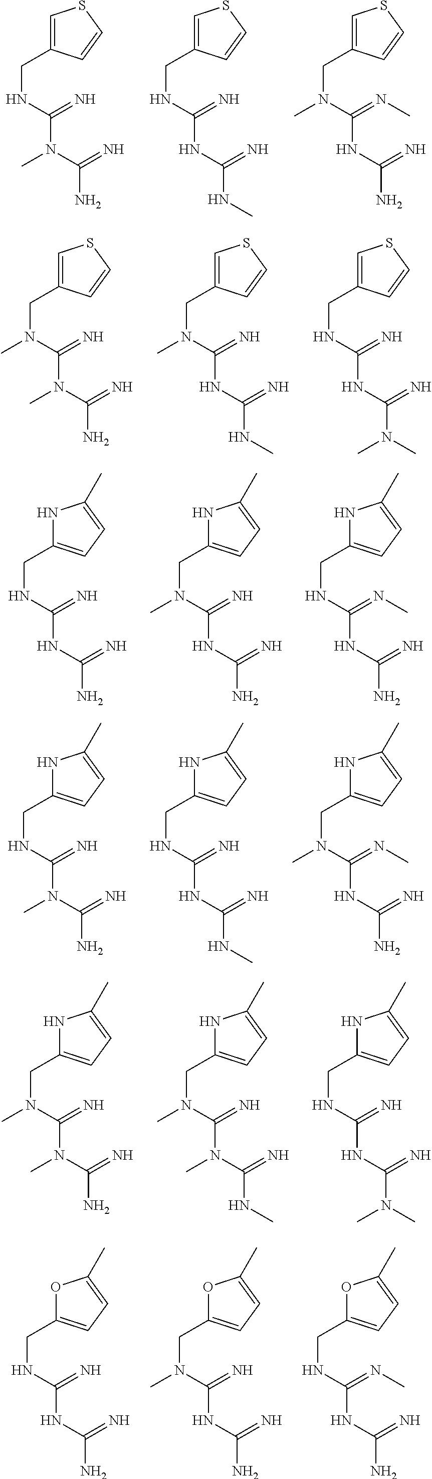 Figure US09480663-20161101-C00037