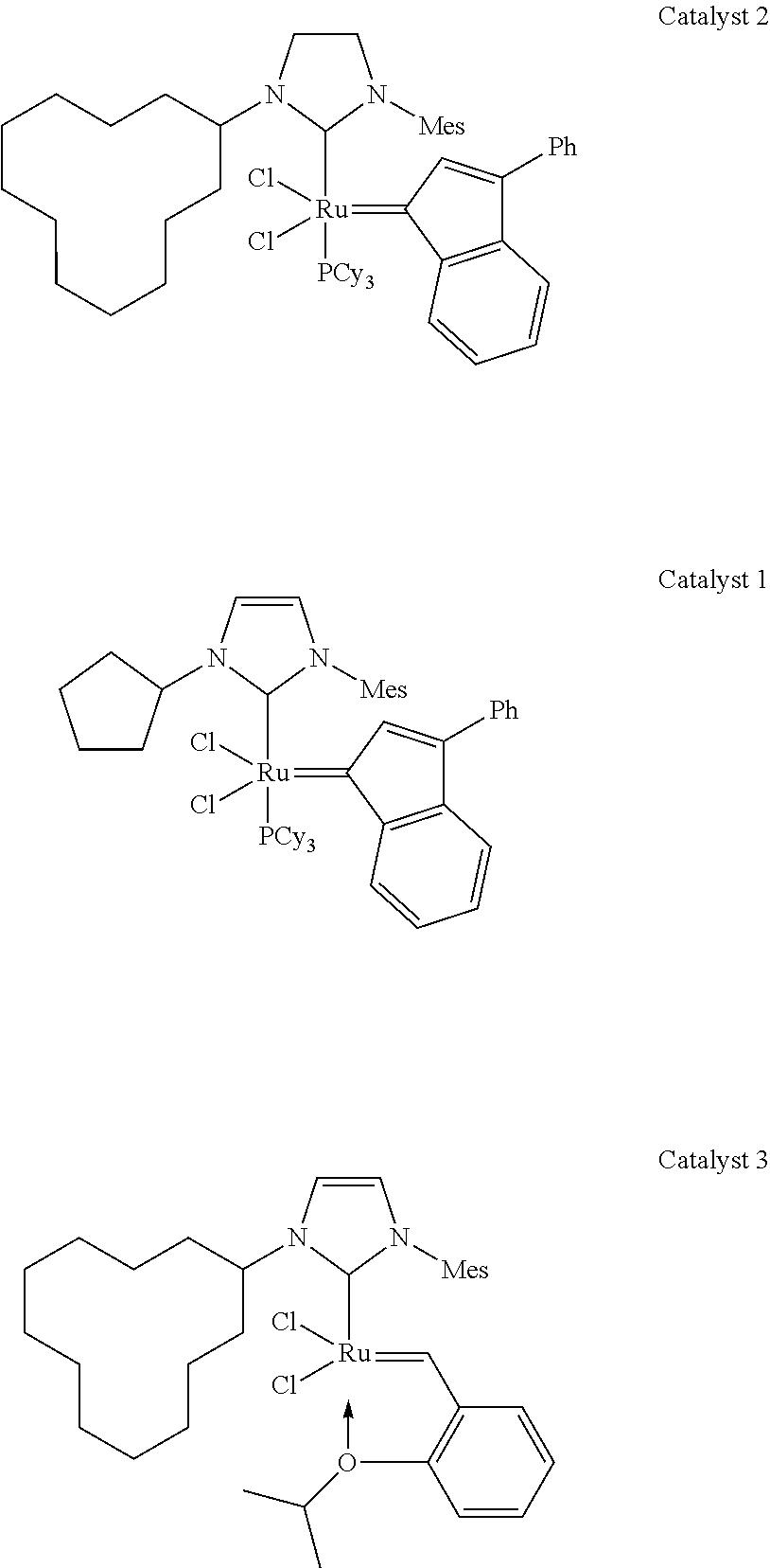 Figure US09556296-20170131-C00013