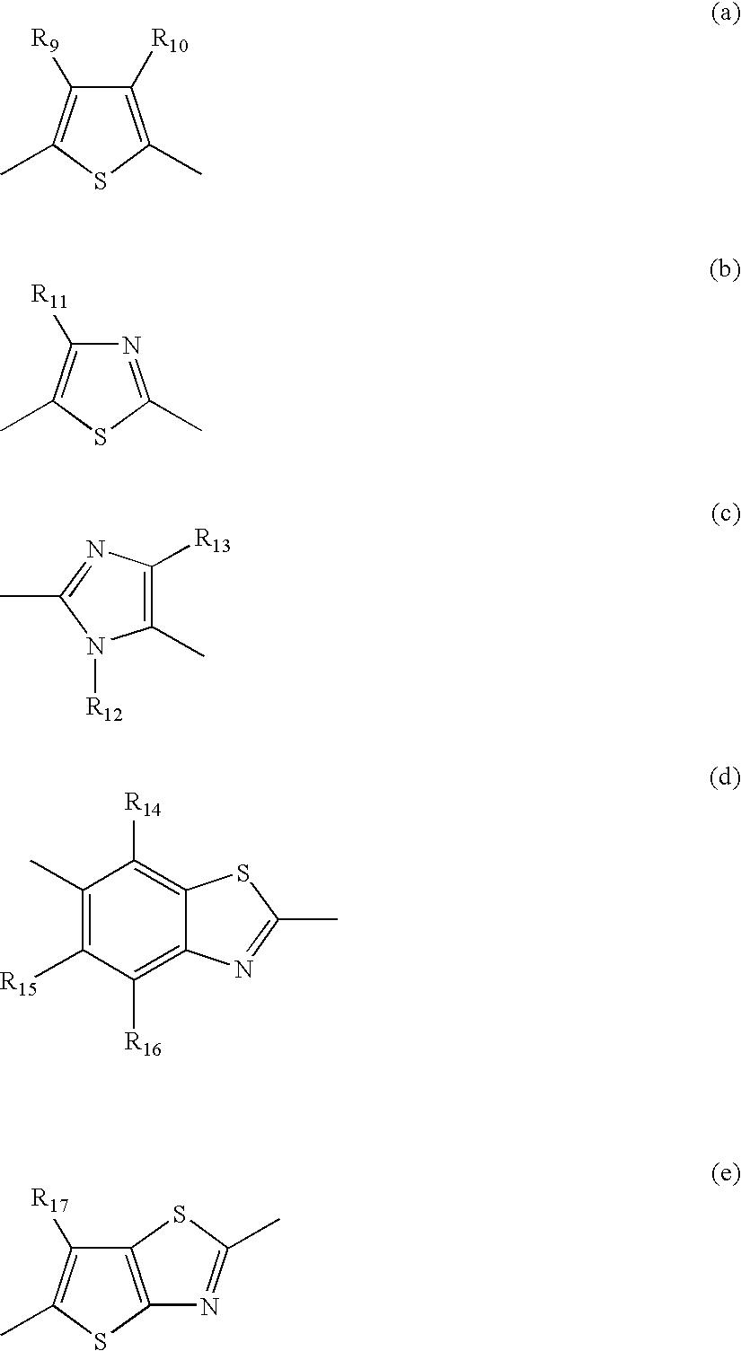 Figure US20040094064A1-20040520-C00071