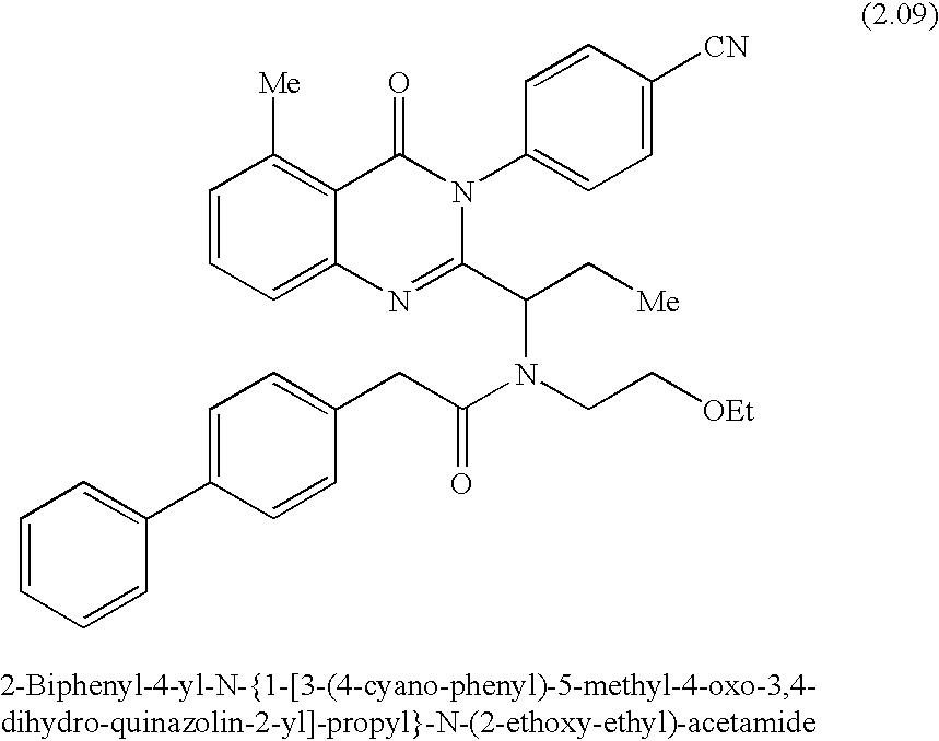 Figure US06794379-20040921-C00081