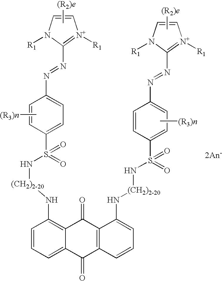 Figure US07582122-20090901-C00080