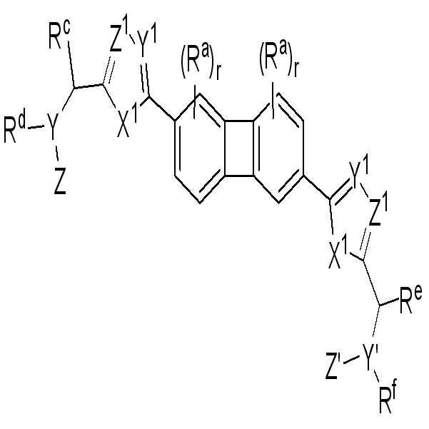 Figure pct00419