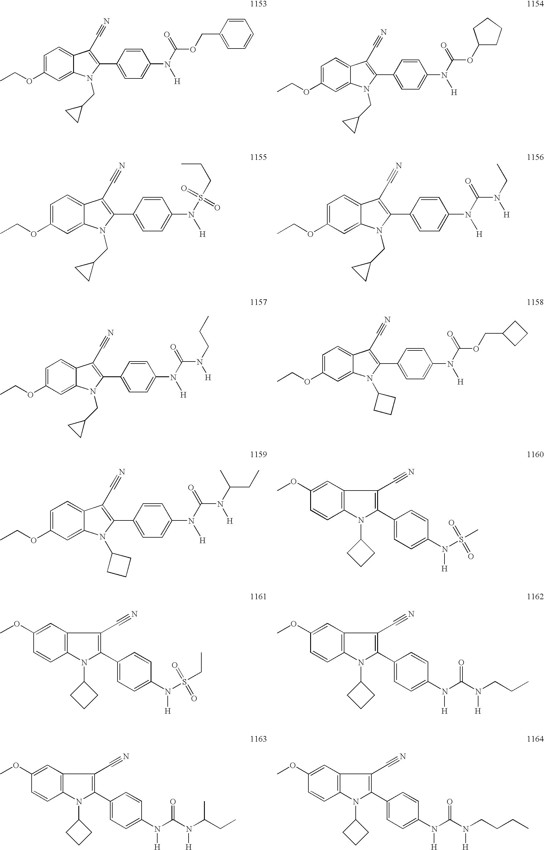 Figure US07781478-20100824-C00206