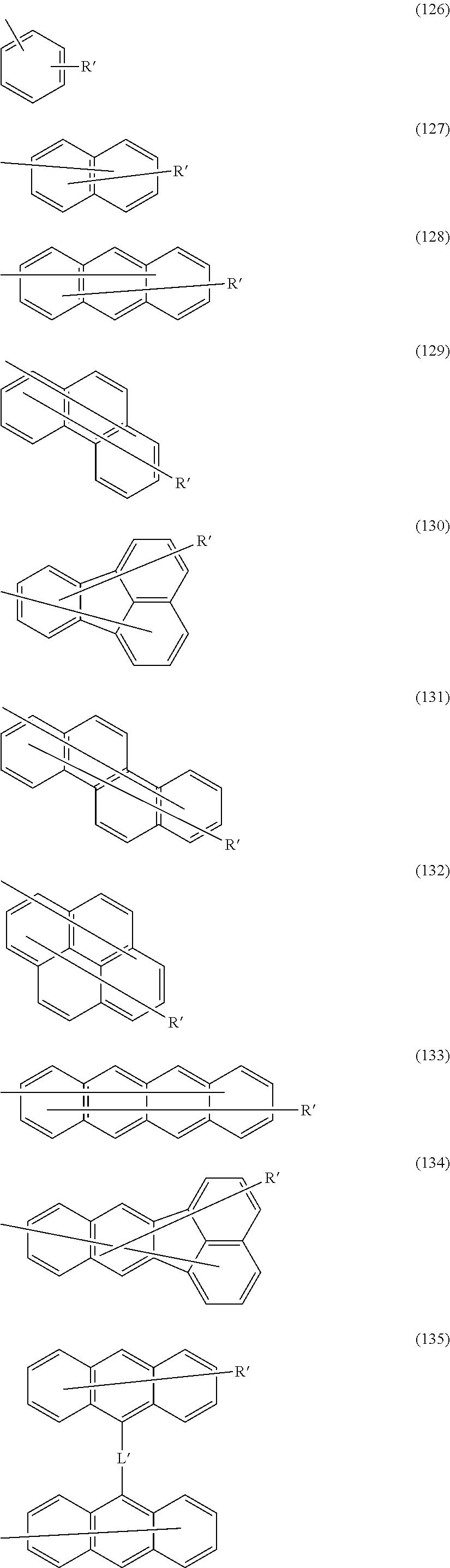 Figure US08779655-20140715-C00049