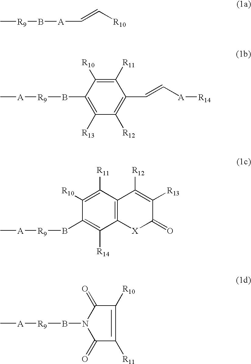 Figure US20060160970A1-20060720-C00030