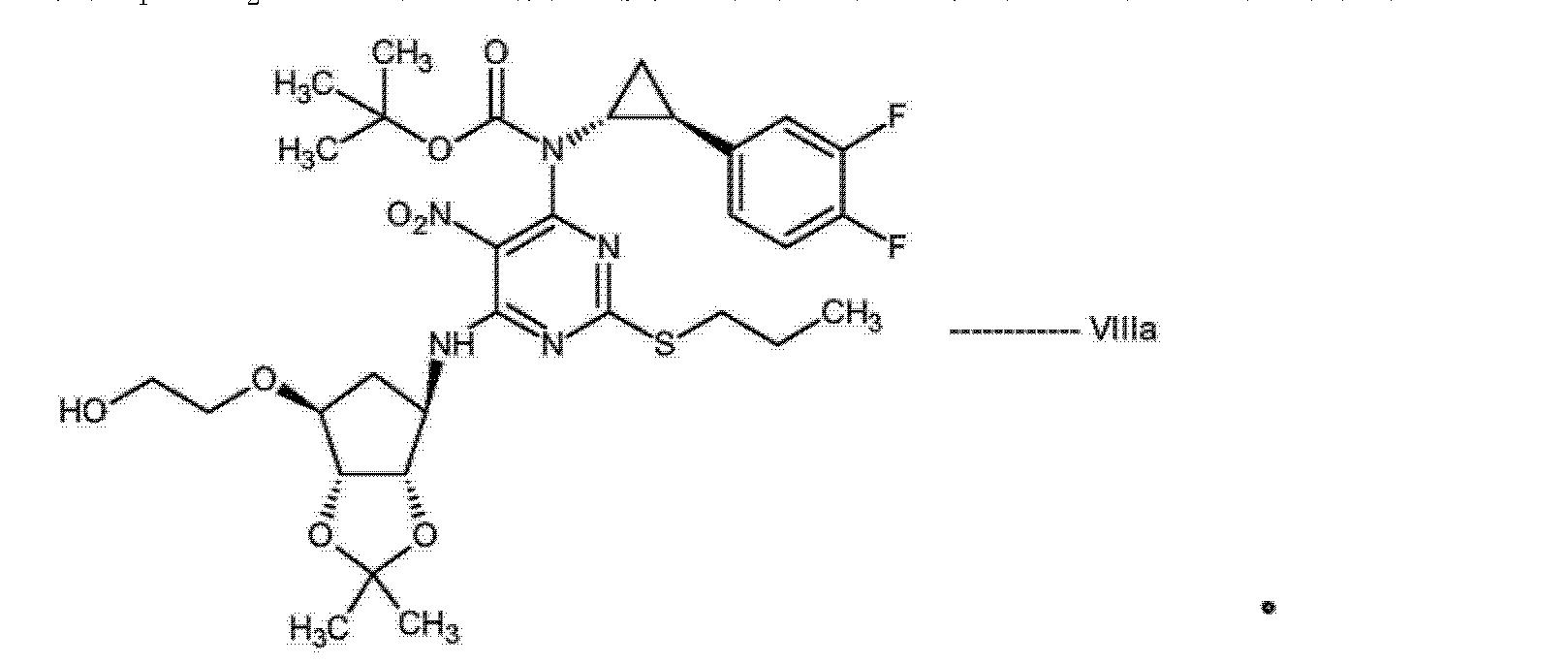 Figure CN103429576AC00062