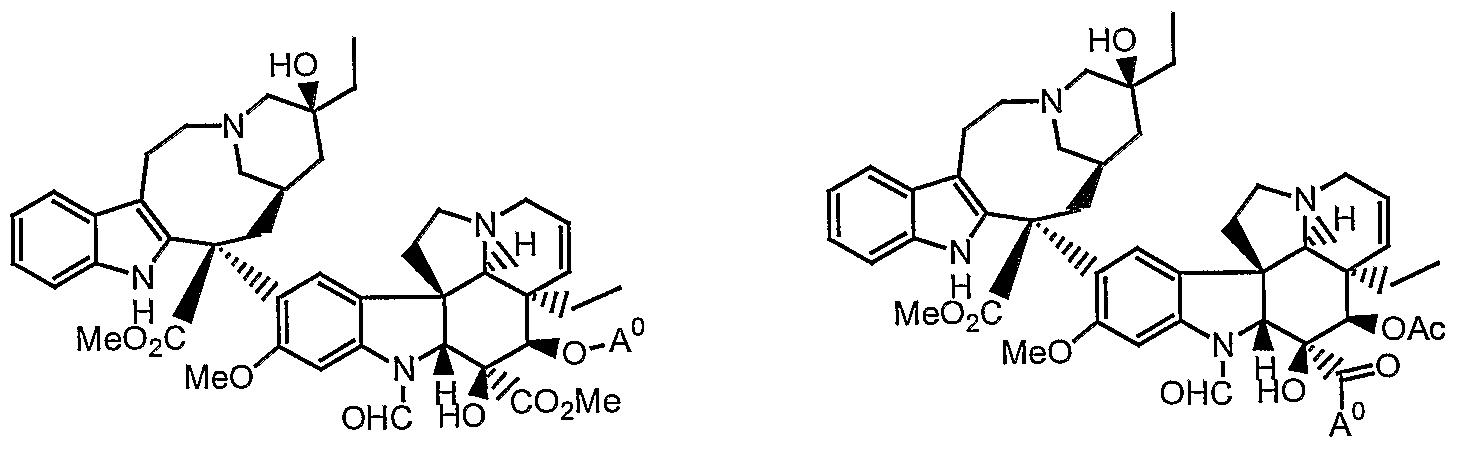Figure imgf000160_0004