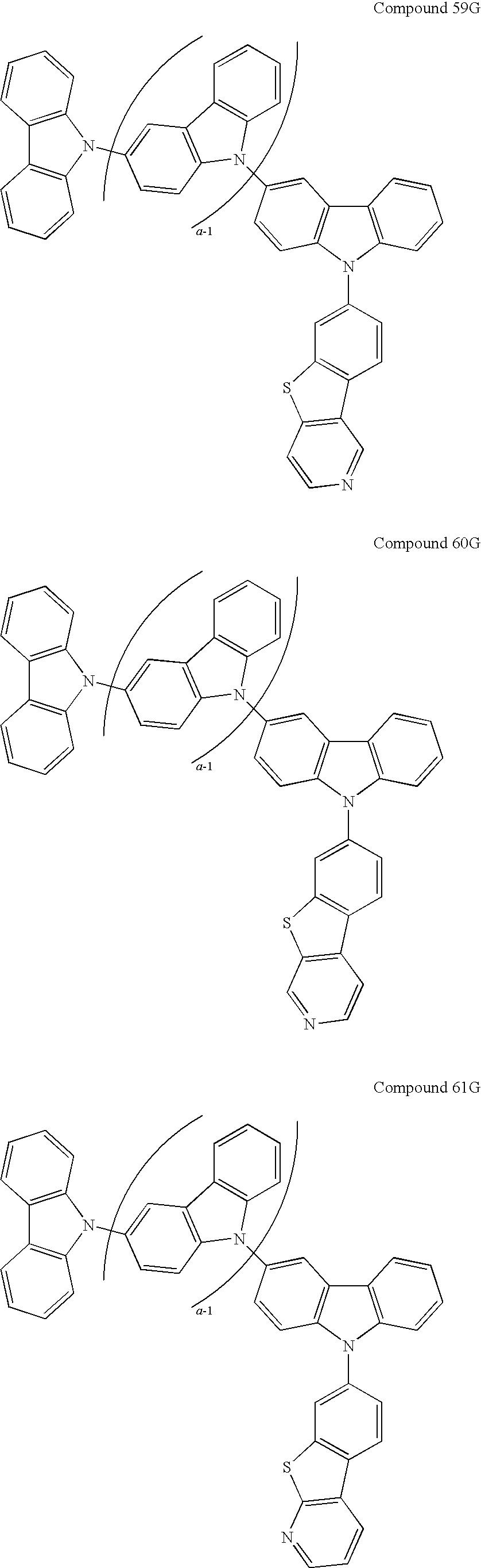 Figure US20090134784A1-20090528-C00175