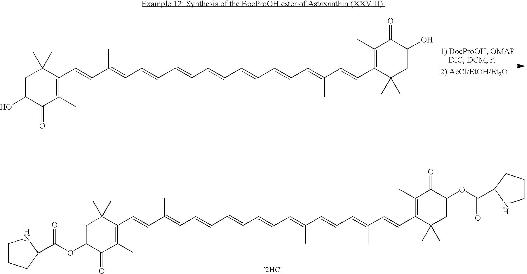 Figure US07145025-20061205-C00057