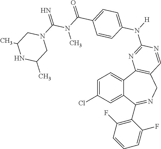 Figure US09102678-20150811-C00593