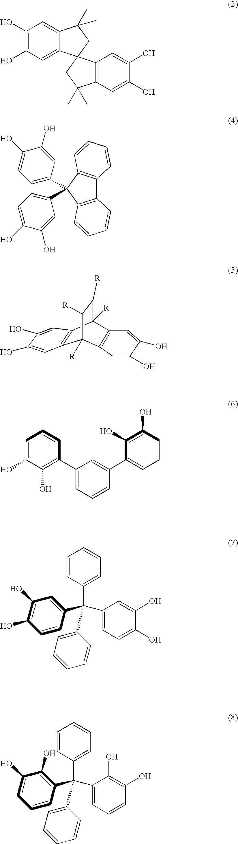 Figure US08056732-20111115-C00007