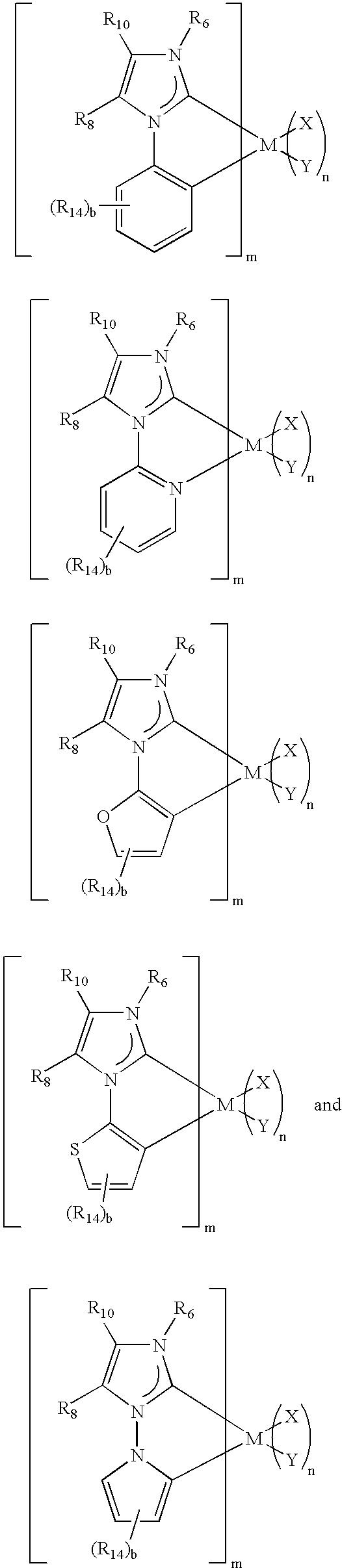 Figure US07393599-20080701-C00022