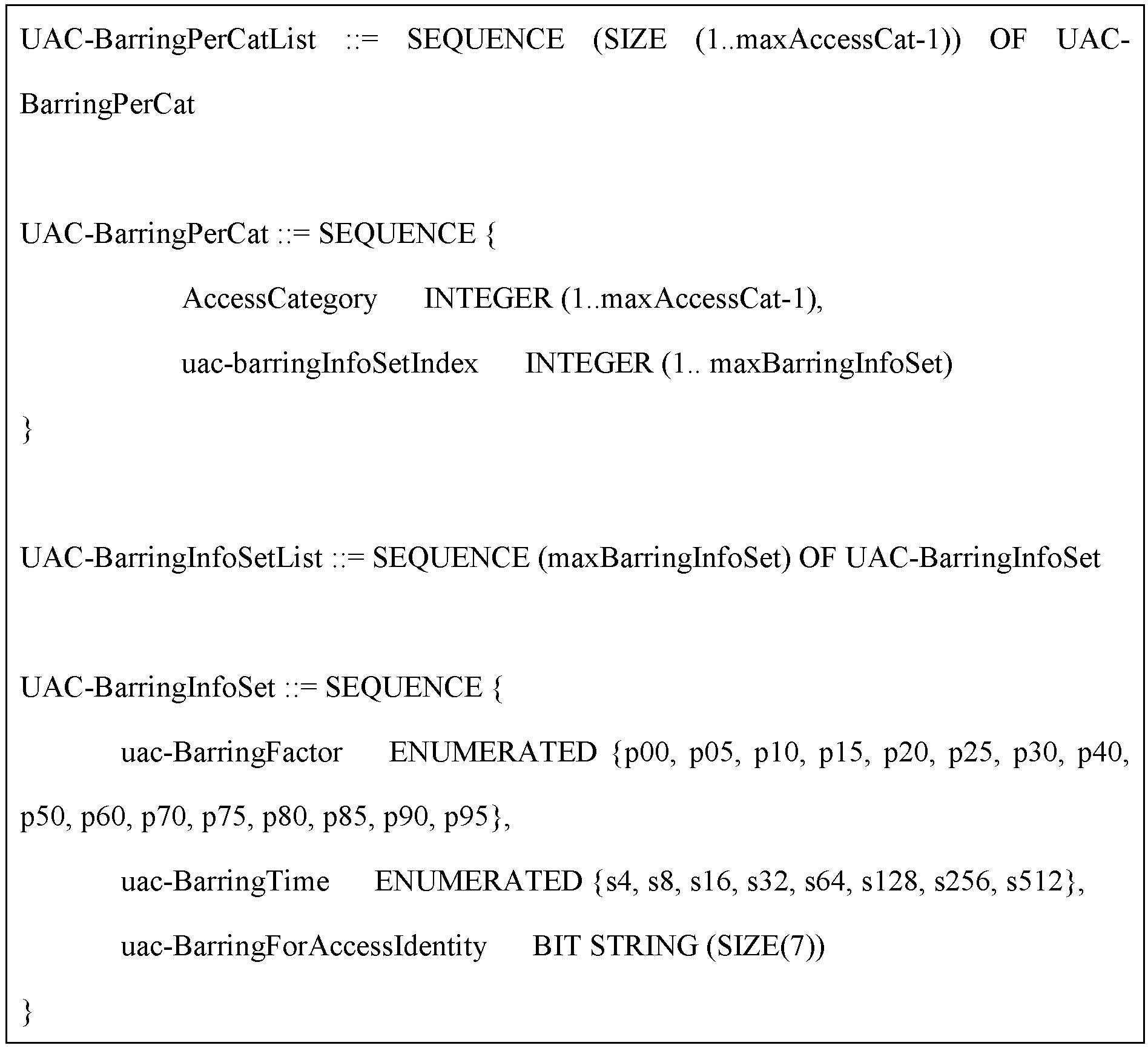 Figure PCTKR2018007142-appb-T000002