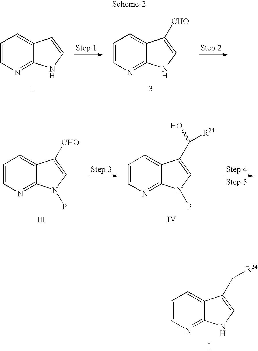 Figure US07893075-20110222-C00051