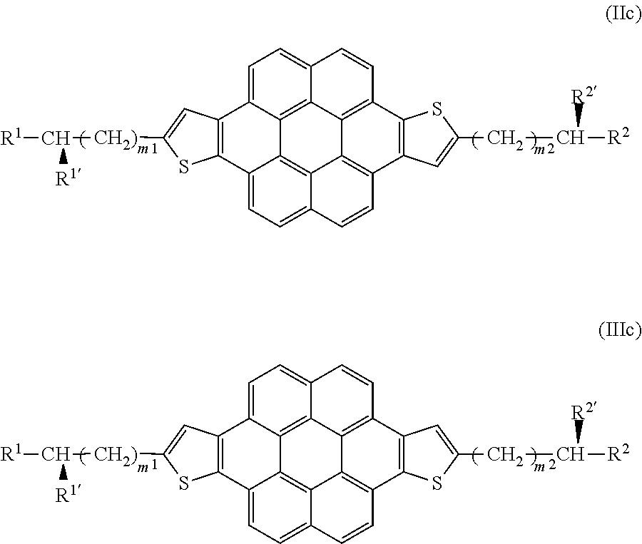 Figure US08598575-20131203-C00006